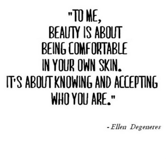 Beauty Quotes You Need In Your Life Shemazing