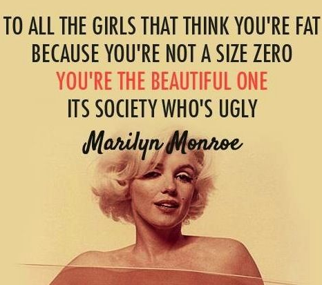Ellen degeneres quotes on sexuality