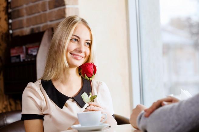 expat dating vienna