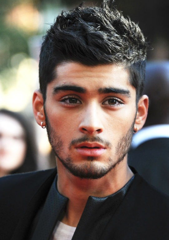 1d Star Receives Death Threats After Posting This Tweet Shemazing