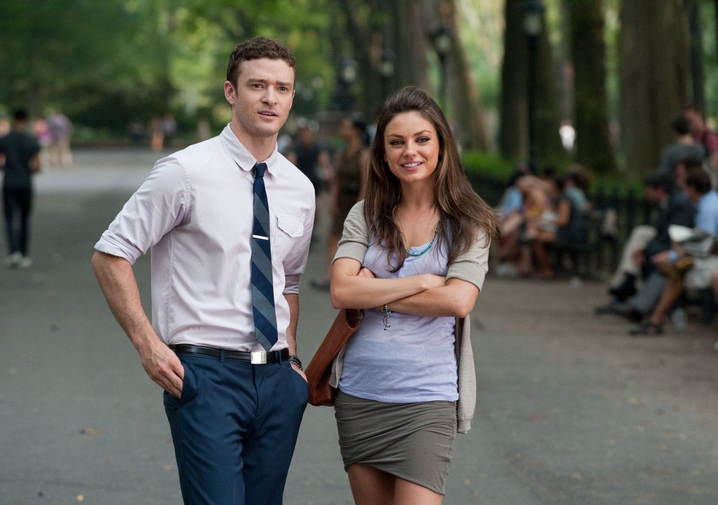 friends with benefits online free
