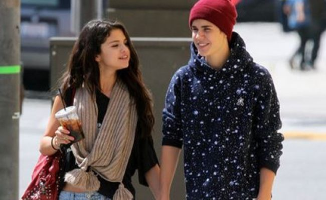 Pics Of Justin Bieber Wife