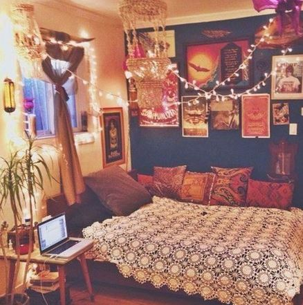 6 simple decor ideas to make your small bedroom seem bigger shemazing