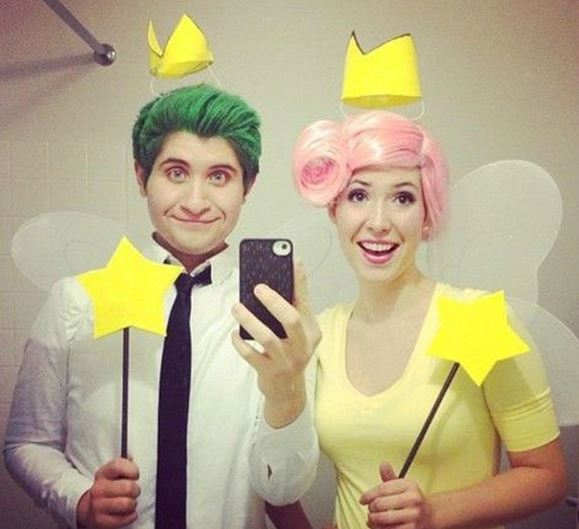 epic couples halloween costumes we need to re create shemazing