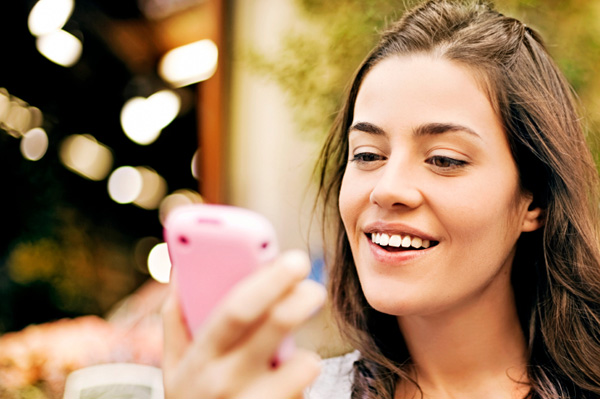 mobile dating sites ireland