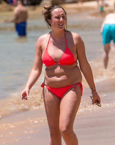 Lose fat percentage diet