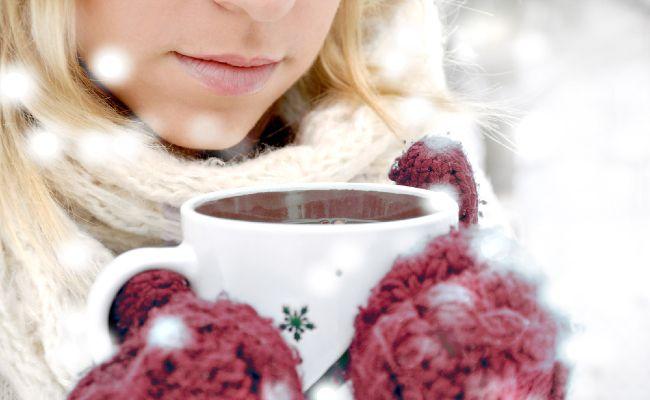 how to keep a toasty warm