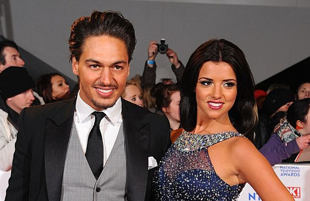 mario towie dating