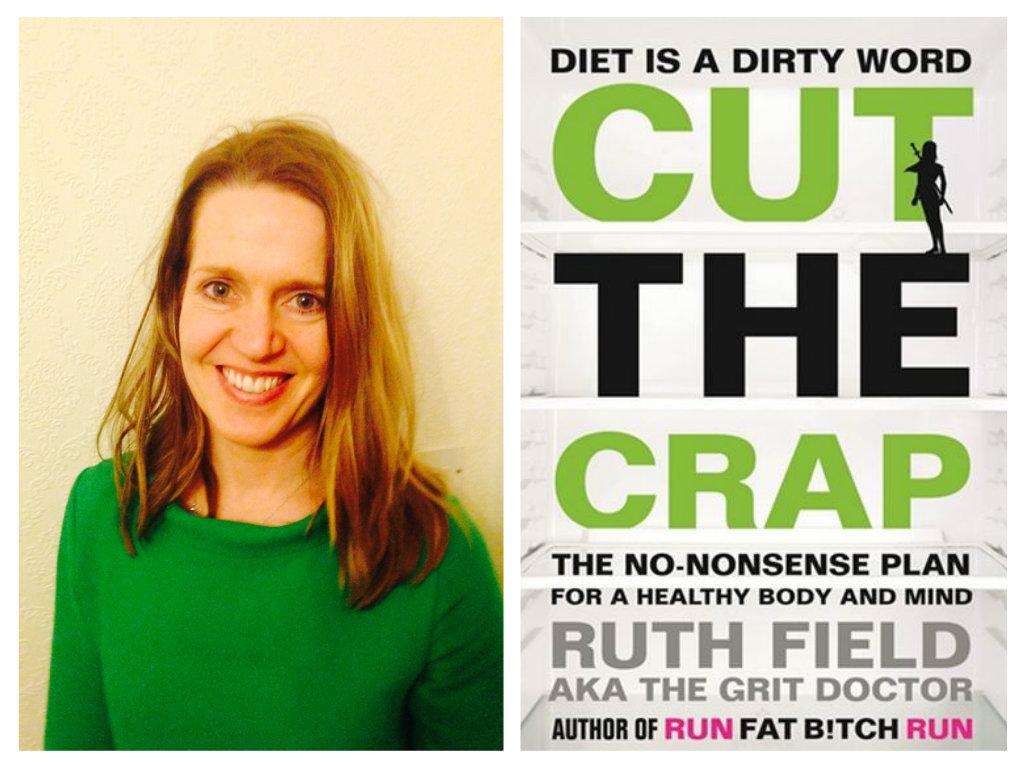 Cut the crap diet plan restaurant du casino aix les bains