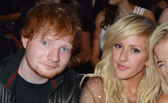 ed sheeran and nina nesbitt relationship quizzes