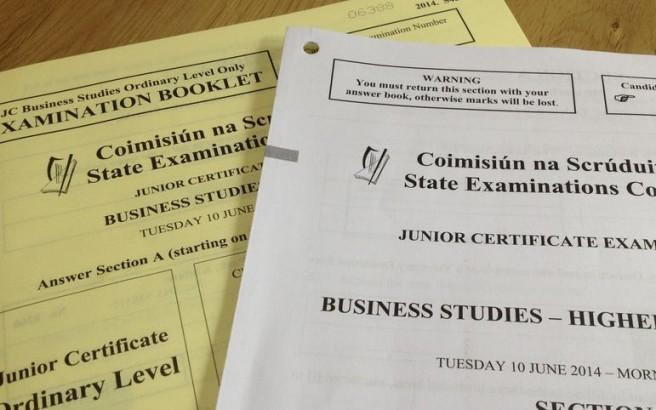 business studies june exam 2014