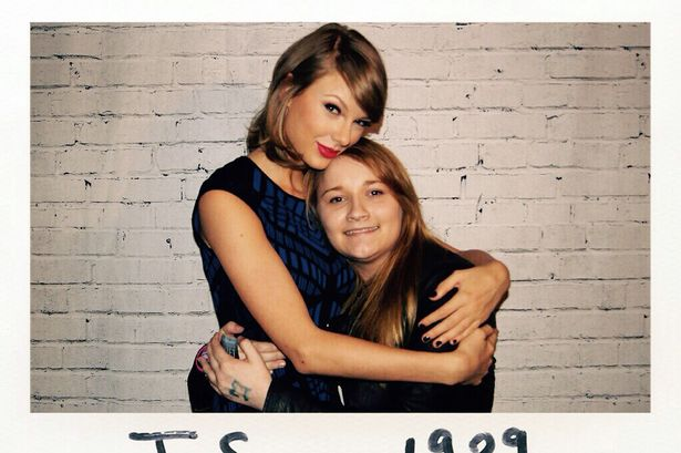 Taylor swift meet and greet tickets 2016 gallery greeting card designs taylor swift meet and greet tickets 2016 image collections taylor swift meet and greet tickets 2016 m4hsunfo