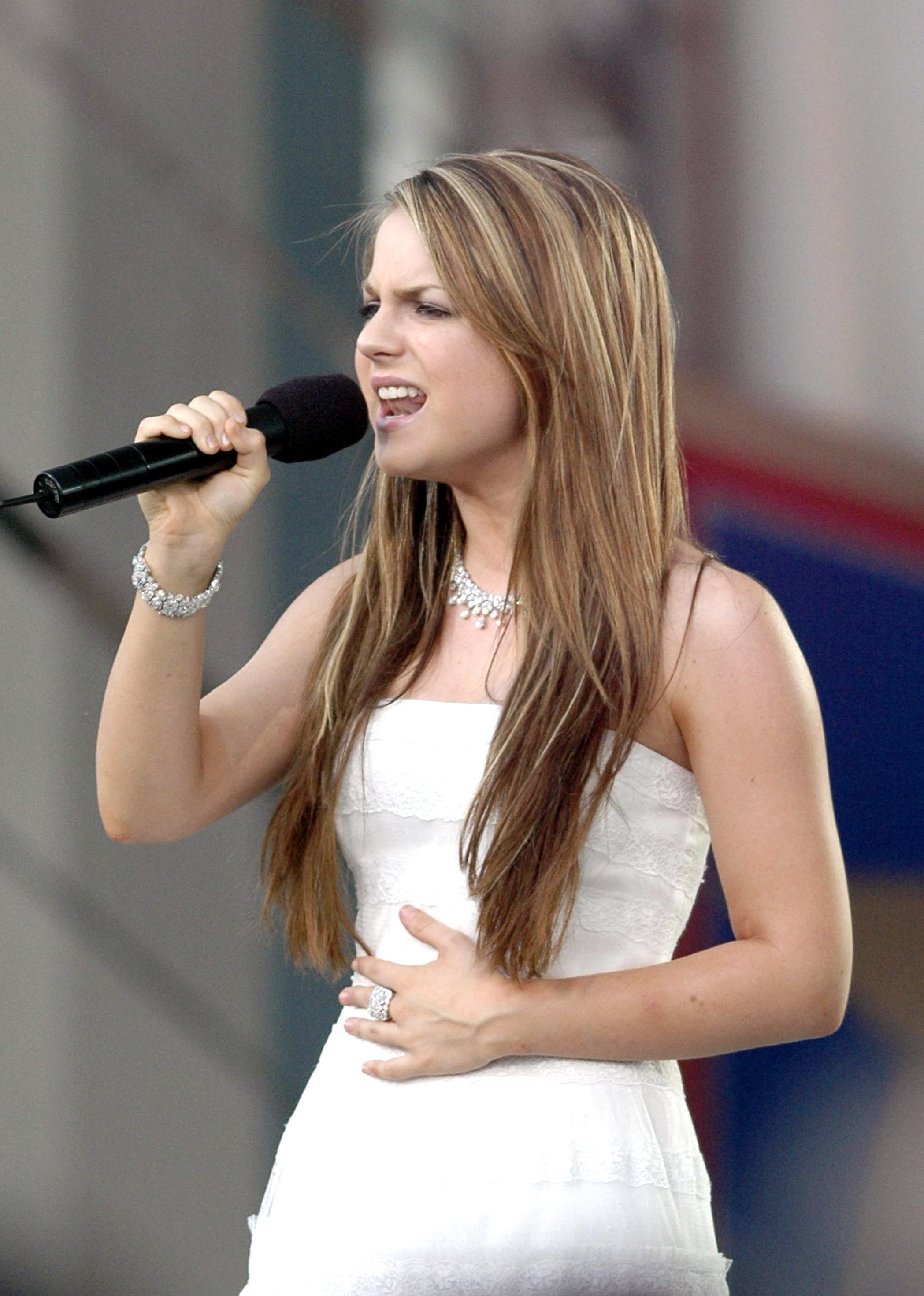 Jojo Singer