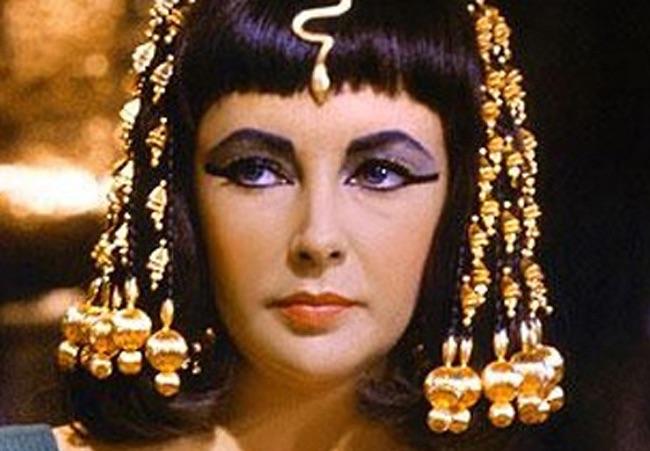 Cleopatra  Wikipedia