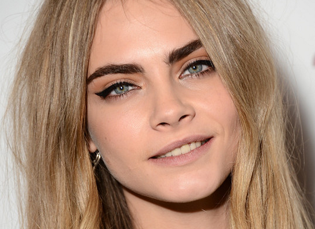 Scientists Say This Is The Most Important Feature On Your Face