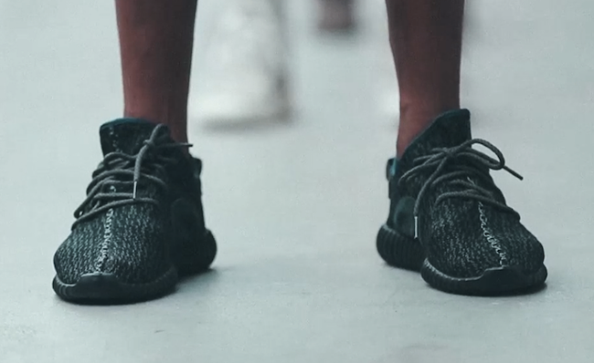 WAIT  til you see the queues at BT2 for the new Yeezy Boost 350s 0181bc743