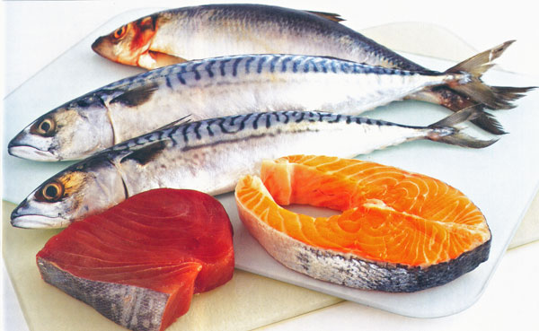 Image result for food oily fish