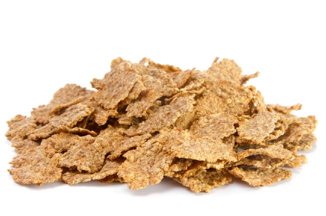 buy tesco bran flakes recently you should probably bring them back
