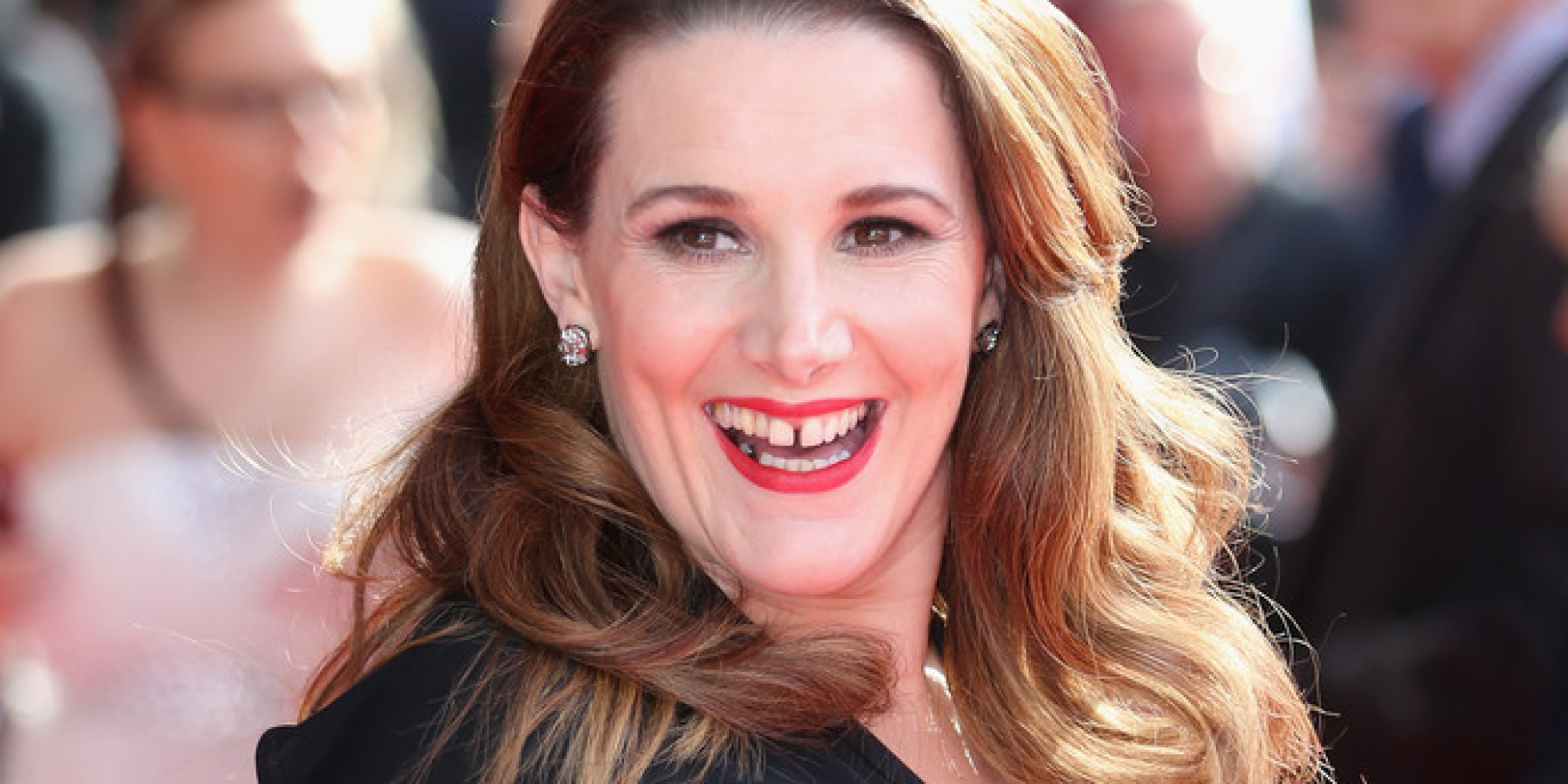 X Factor winner Sam Bailey has some mean words for Beyoncé   SHEmazing!