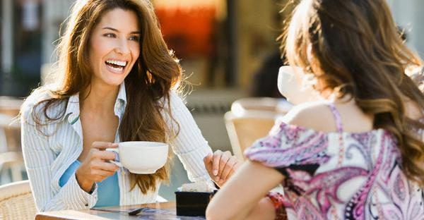 Što biste radili s osobom iznad, prikaži slikom - Page 22 Ladies-having-coffee