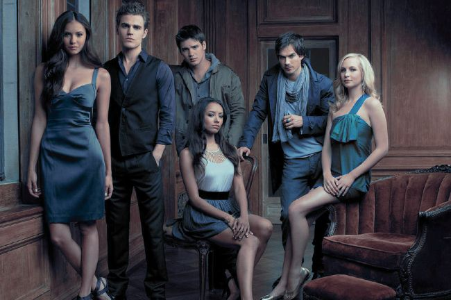 vampire diaries stars dating real life if you are dating someone are you still single