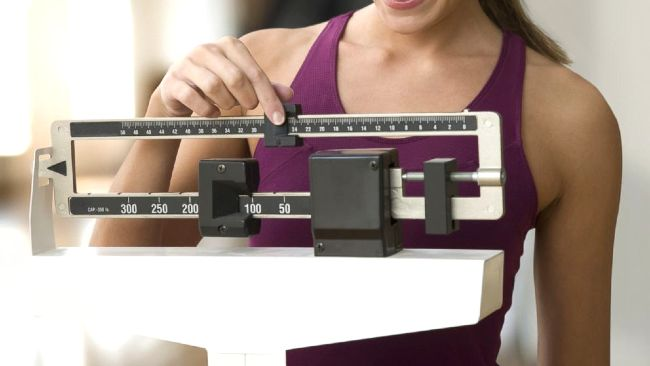 Weight loss center tomball