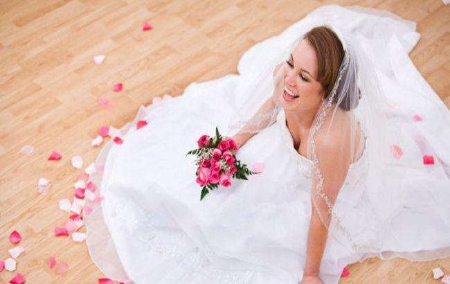 Calling All Budget Brides Would You Wear An Asos Wedding Dress