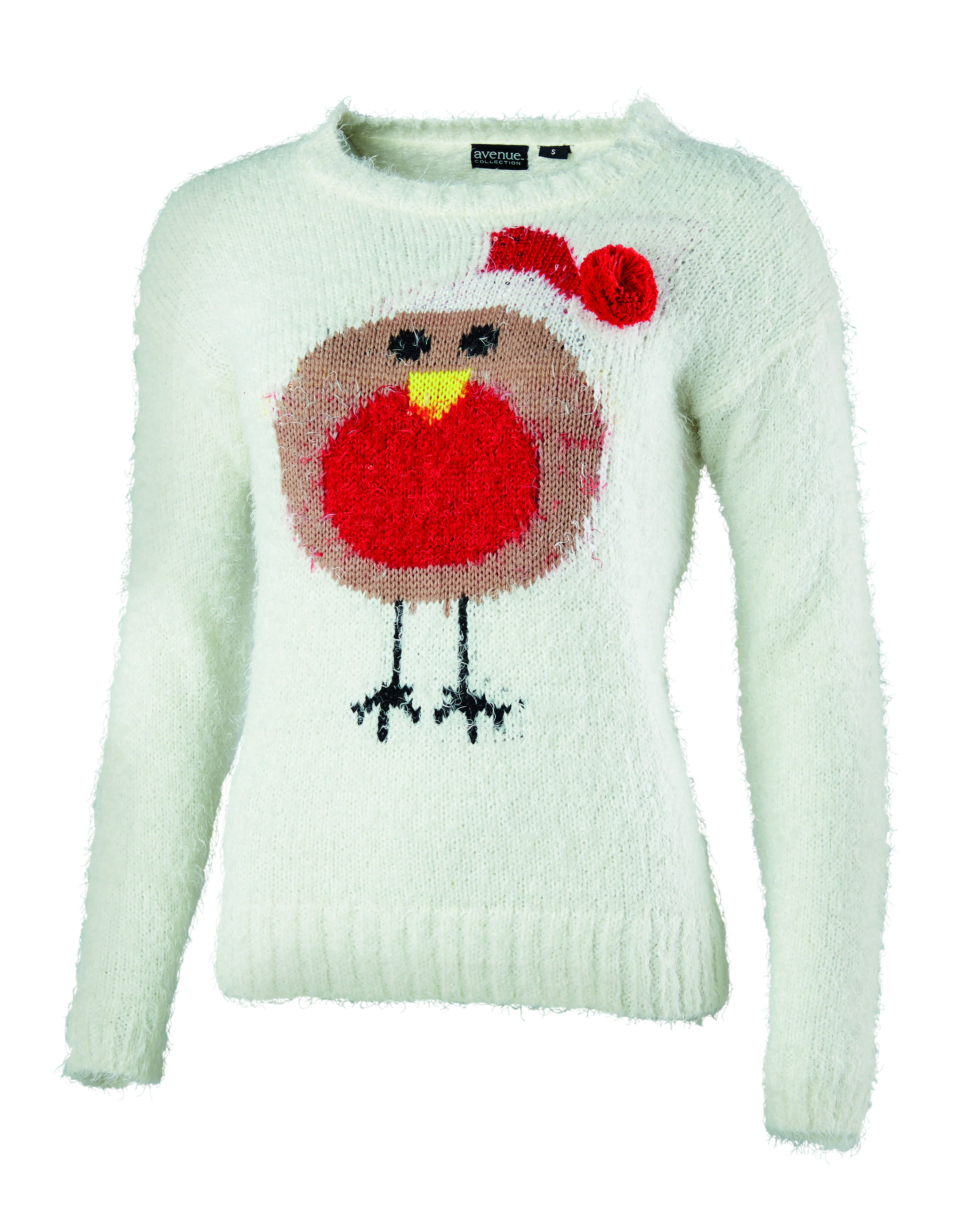 christmas jumpers   SHEmazing!
