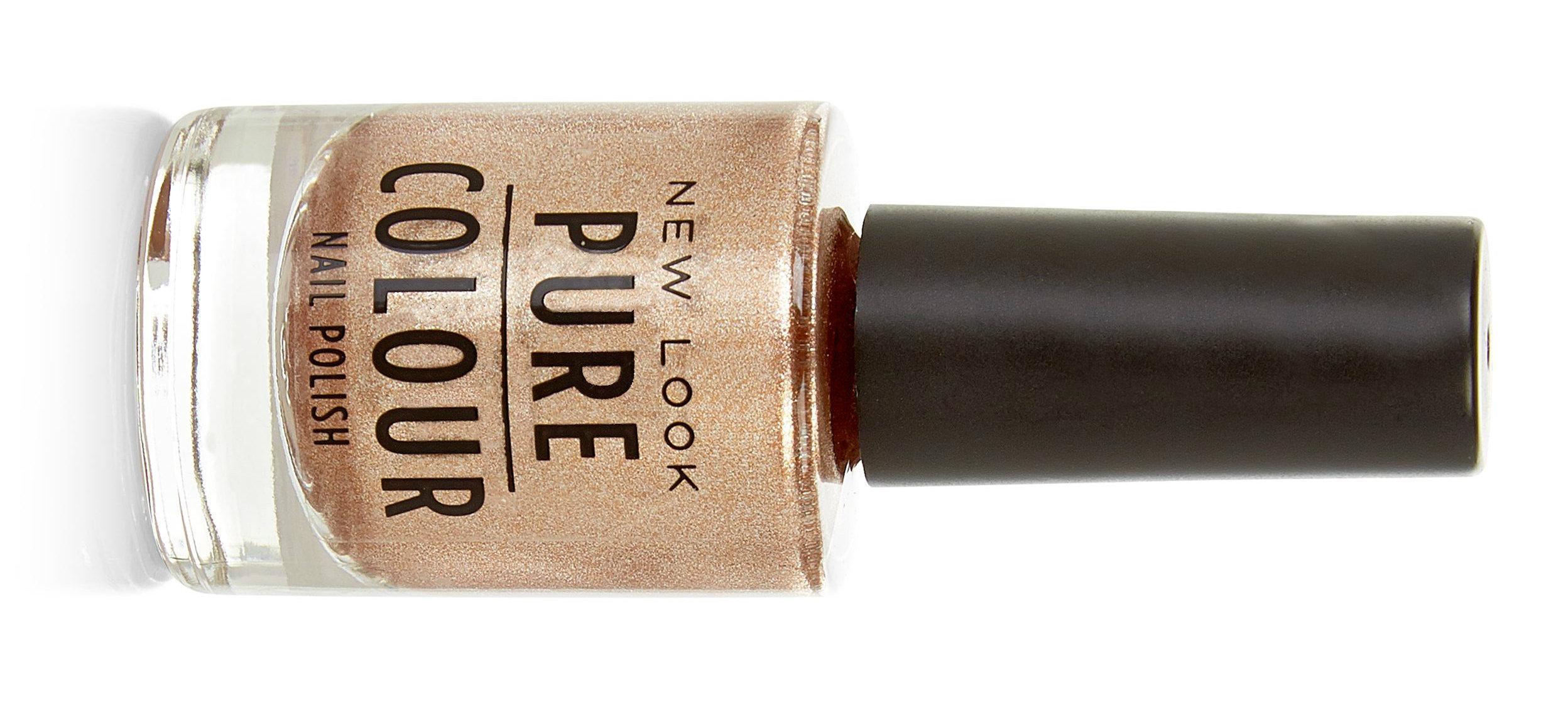 nail polish | SHEmazing!