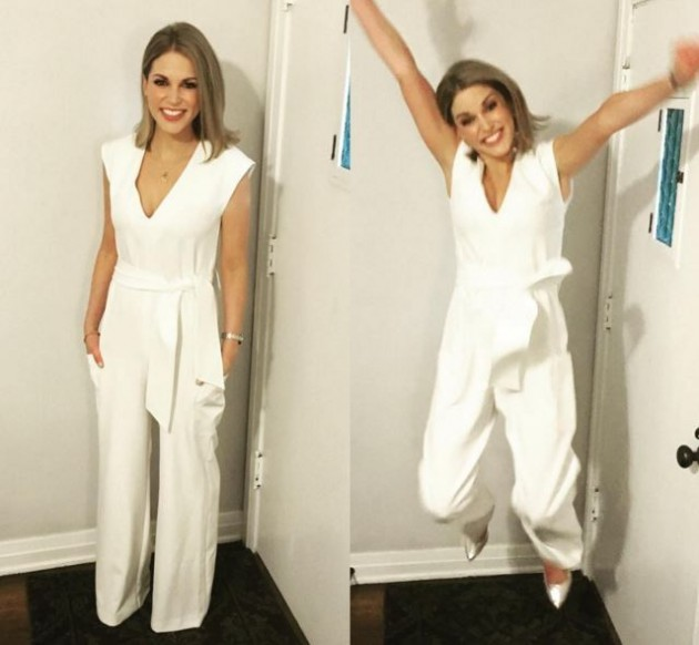 amy huberman | SHEmazing! | Page 2