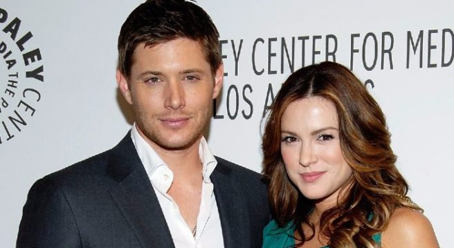 One tree hill star danneel harris announces shes expecting twins one tree hill star danneel harris announces shes expecting twins thecheapjerseys Choice Image