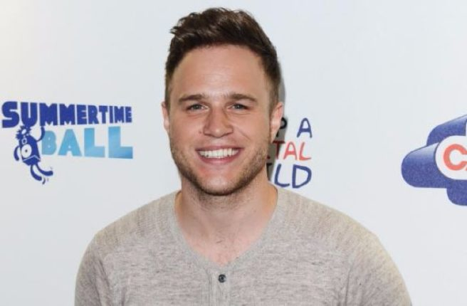 Olly murs to visit dublin next week this is the best way to meet olly murs to visit dublin next week this is the best way to meet him m4hsunfo