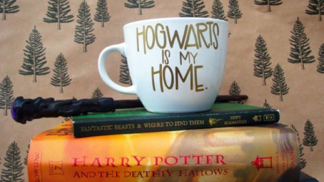 the perfect harry potter christmas gifts for the wizard in your life