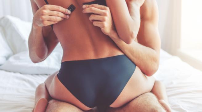 Redneck horny girls porn