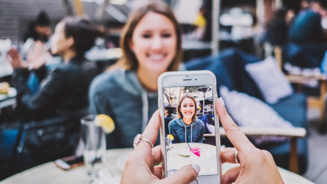 You can now upload Instagram photos WITHOUT using the app ...