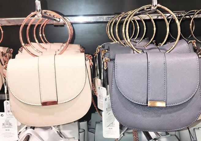 Primark Designer Dupe Bags Shemazing