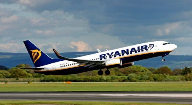 We Apologise Legal Threats Force Ryanair To Clarify Customers