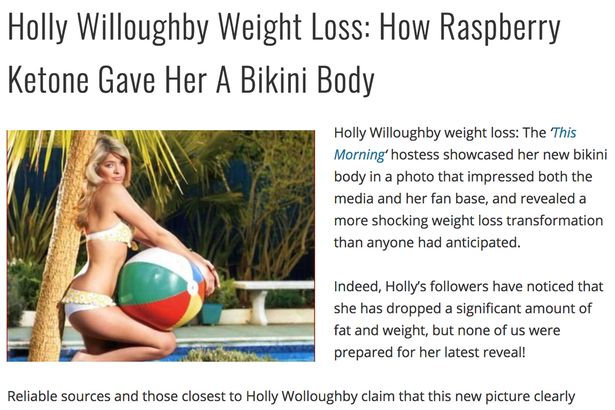 Drink recipes to reduce belly fat photo 2