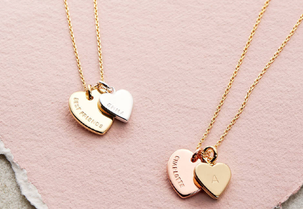 gift guide what to get your lovely mum friends for christmas