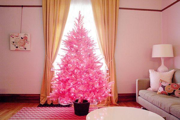 christmas decoration ideas | SHEmazing!