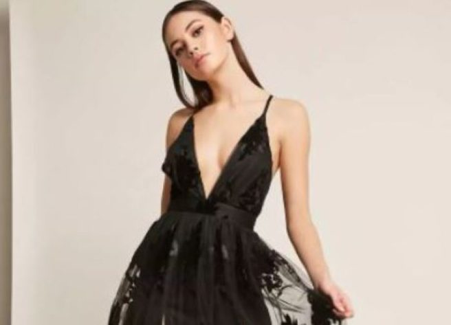 10 New Years Eve Dresses For The Last Minute Bargain Hunter