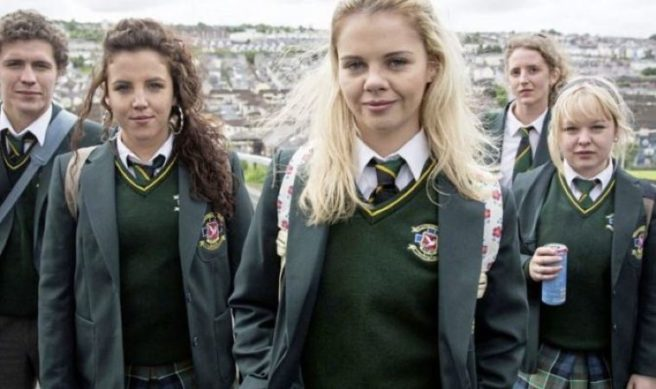 Call girls derry