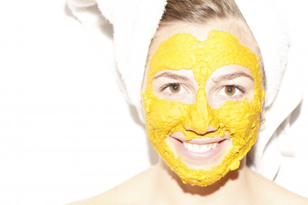 Pamper yourself 5 gorgeous homemade face mask recipes shemazing 3 honey mask solutioingenieria Gallery