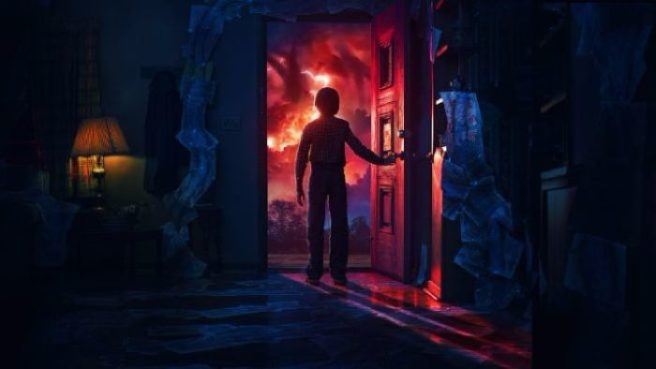 'Stranger Things' Producer Confirms Season 3 Timeline and Plot Details