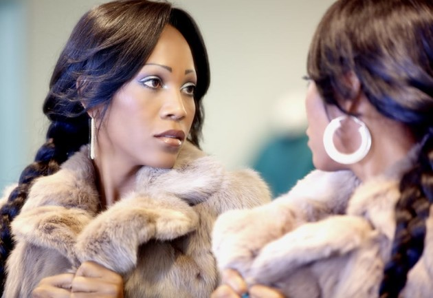 San Francisco now largest United States city to ban fur sales