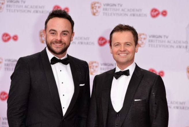 Watch: Ant McPartlin 'very sorry' after pleading guilty to drink-driving