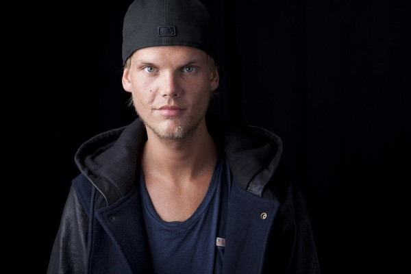 Avicii death: DJ 'could not go on any longer', family say