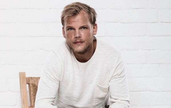 Family of Avicii released official statement following DJ's death
