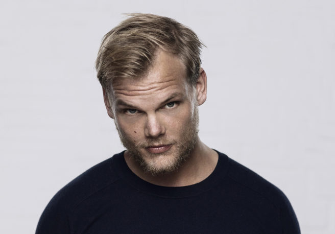 Avicii's Ex-Girlfriend Shares Private Texts In Emotional Tribute Post