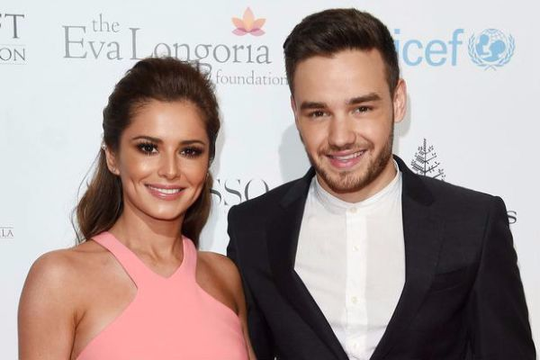 Liam Payne Says Being in One Direction 'Nearly Killed' Him